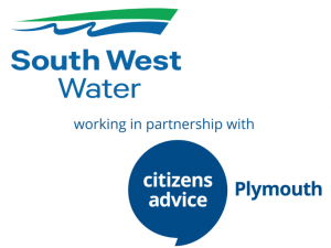 SouthWestWaterandCitizensAdvicePlymouth