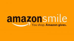 amazon smile citizens advice plymouth